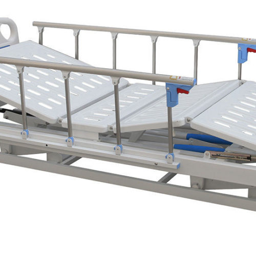 Air bed For Bedsores Manufacturer